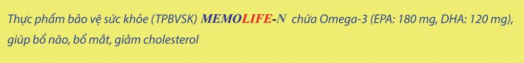 tt-memolife-n_hinh-1