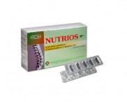NUTRIOS (Viên nang mềm) Phòng ngừa loãng xương