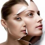 Trẻ hóa làn da từ bên trong bằng chất chống oxy hóa