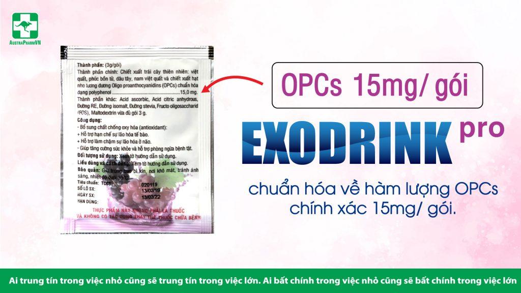 OPCs-lam-dep-da-13